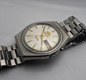 Relógio Orient Automático 469ma6