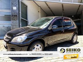 Chevrolet Celta 1.0 4p Lt Completo