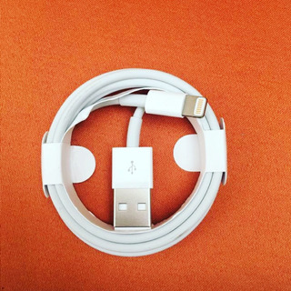 Cable iPhone 5/6/7/8/x Original