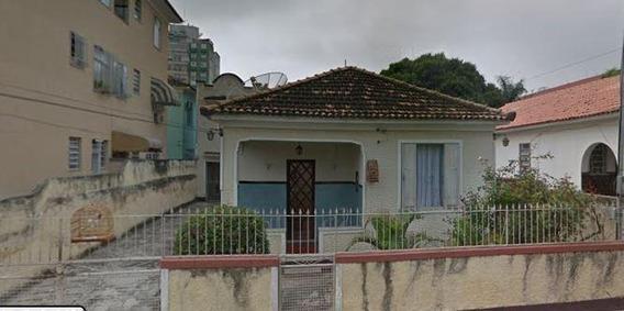 Casa Em Fonseca, Niterói/rj De 120m² 3 Quartos À Venda Por R$ 650.000,00 - Ca305535