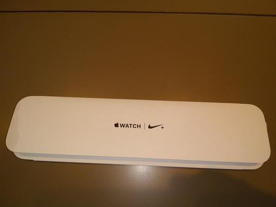 Correa Nike Para Apple Watch Serie 4