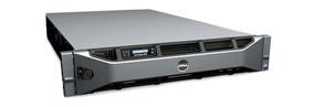 Servidor Dell Poweredge R720 Octa E5-2650 128gb 600gb Sas 15