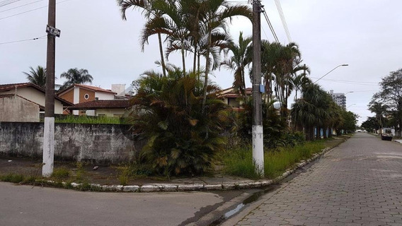 Terreno Residencial À Venda, Indaiá, Caraguatatuba. - Te0002