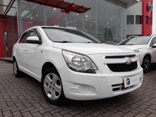 Chevrolet Chevrolet/cobalt 1.4 Lt