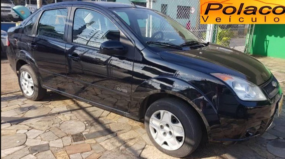 Ford Fiesta 1.6 Pulse Flex 5p