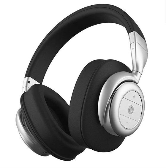 Fone Bluetooth Bohm B76 C/cancelamento De Ruido