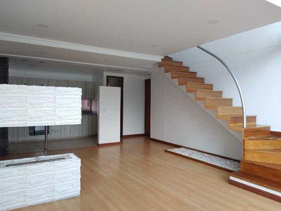 Apartamento Duplex 1 Alcoba Guayacanes Manizales