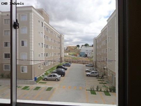 Imagem 1 de 27 de Apartamento - Ap13353 - 2318659