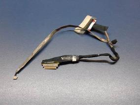Flat Da Tela Netbook Acer Aspire One Ao722