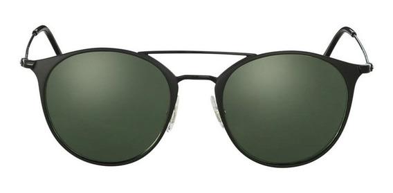 Óculos De Sol Ray Ban Rb3546 186
