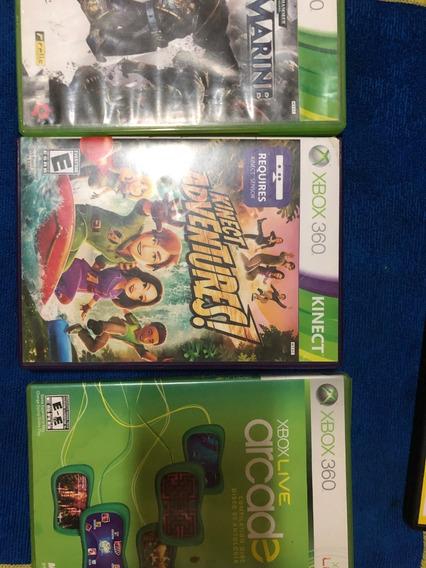 Jogo Xbox