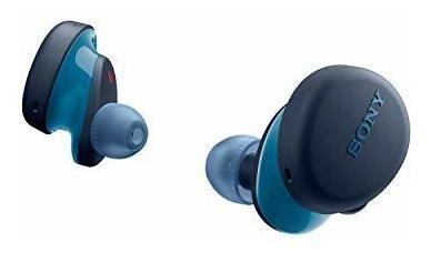 Sony Wf-xb700 Auriculares Inalambricos Verdaderos Extra Grav