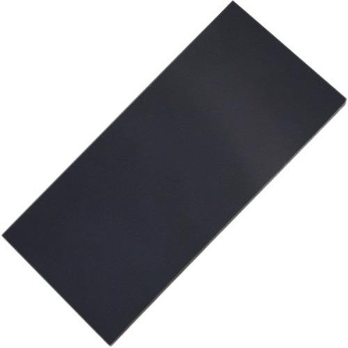 Lente Vidro De Solda Azul Tonalidade 11 Ou 12 (caixa 50 Pcs)