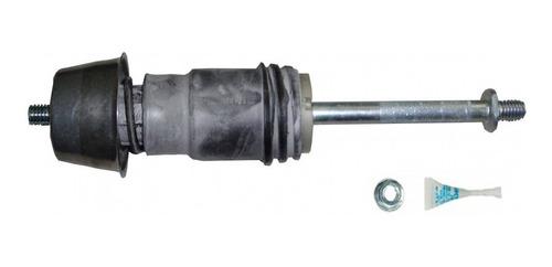 Imagen 1 de 1 de Amortiguador Lav. Whirlpool Usa Suspension 3348258