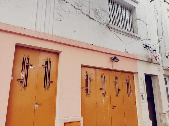 Casa En Arroyito