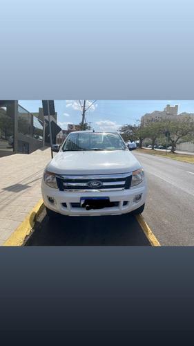 Imagem 1 de 3 de Ford Ranger