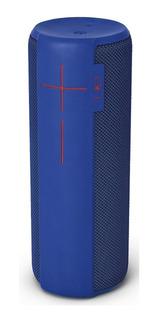 Parlante Portatil Megaboom Ultimate Ears Bluetooth Logitech / Makkax