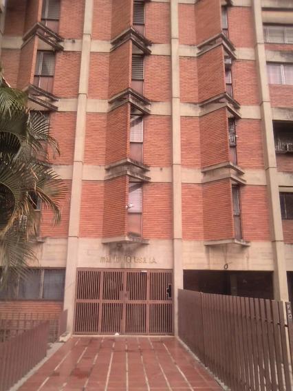 Apartamento En Venta, Caracas