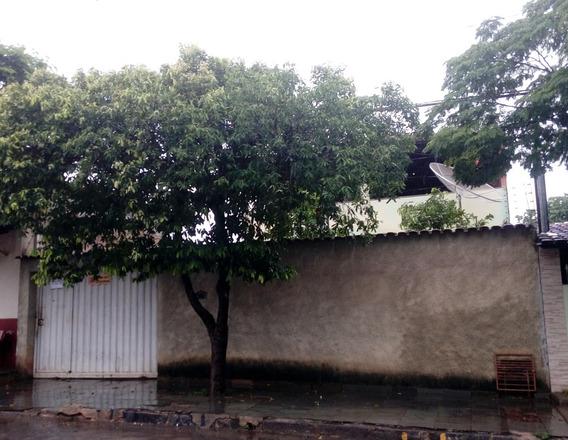 Linda Casa Com Suite E 3 Quartos Em Visconde Do Rio Branco