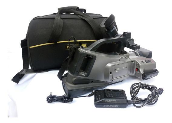 Filmadora Panasonic Digital Ag-dvc7