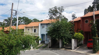 Casa Com 2 Dormitórios À Venda, 110 M² Por R$ 600.000 - Vila Parque Jabaquara - São Paulo/sp - Ca0475