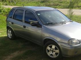 Chevrolet Corsa 1.6 Gls