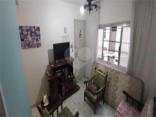 Imagem 1 de 15 de Apartamento-santos-aparecida | Ref.: Reo559228 - Reo559228