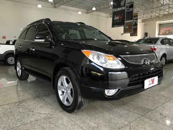 Hyundai Vera Cruz Gls 3.8 V6 4wd