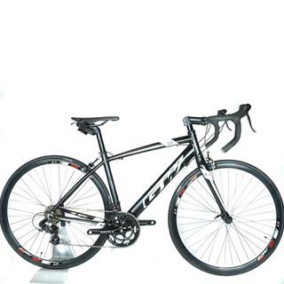 Bicicleta Ruta Gw K2 Modelo 2020 Aluminio 14vel + Obsequio