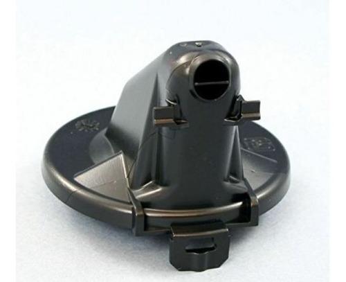 Imagem 1 de 5 de Nespresso U- Bico Interno-peça 34- C50-55 D50-55 Nota Fiscal