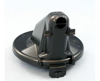 Nespresso U-bico Interno-peça N. 34- Uc50 Uc55 D50 D55