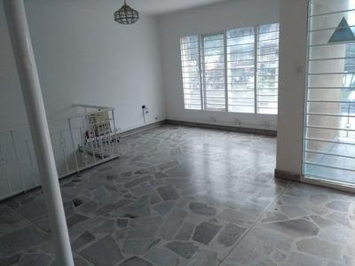 Casas En Arriendo Calasanz 594-22784