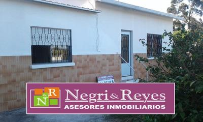 Alquiler 3 Dormitorios En Ciudad Del Plata Delta Del Rigre