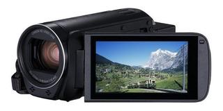 Filmadora Canon Legria Hf R87 Full Hd Valor En Efectivo