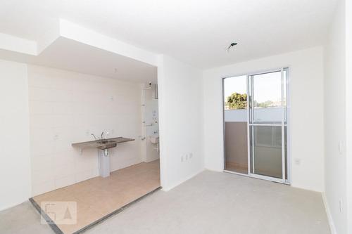 Apartamento À Venda - Cachambi, 1 Quarto,  48 - S892910801