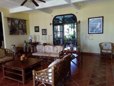 757c67f16f0db Venta De Casas A La Orilla De La Playa en Casas en Mercado Libre México