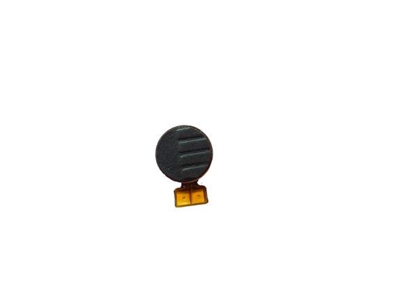 Vibracall Tablet Samsung Tab E T560/561m 100% Original
