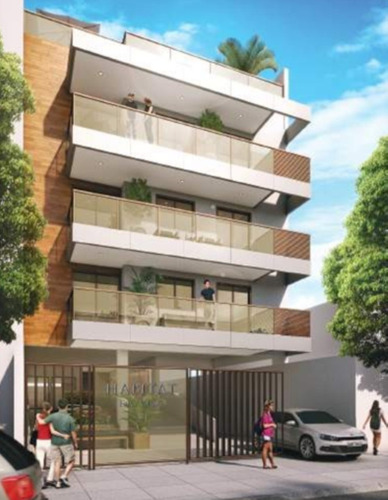 Apartamento - Ap00507 - 69298810
