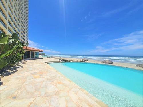 Condos En Venta En Mar Y Sol Tower Playas De Rosarito