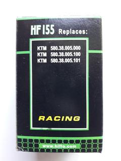 Filtro De Aceite Ktm 400/520/620/640