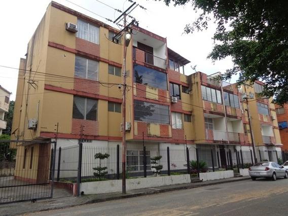 Rentahouse Lara Vende Apartamento En Acarigua
