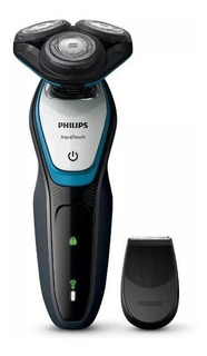Afeitadora Electrica Philips S5070/02 Inalambrica