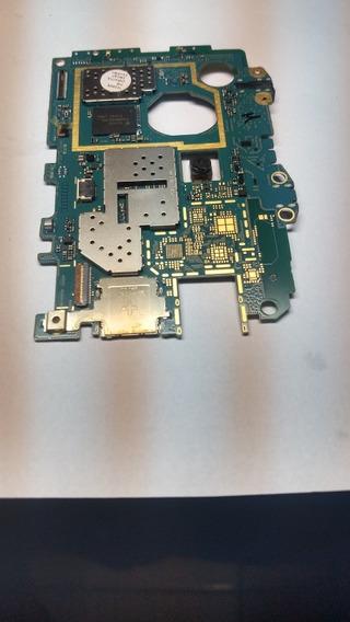 Placa Samsung Mod T111 Funcionando 100%