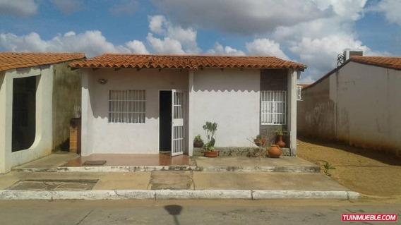 Paseo Real Ca Bienes Raices Vende Casa Urb Las Gardenias
