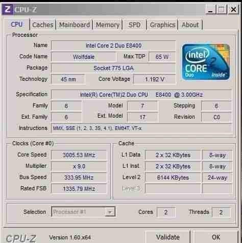 Notebook Hp I7 7500u Tela Touch De 17 Polegadas 16 Gb Hd 2t