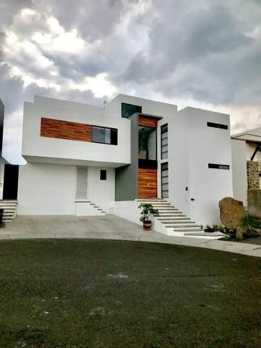 Preciosa Residencia En Zibatá, Doble Altura, 4ta Rec En Pb, 3 Niveles