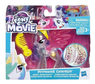 My Little Pony Princesa Celestia - Sharif Express