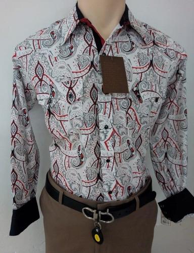 Floreada Mercado Para Camisas Hombre Geométrico En Camisa Vaquera pGqSMjzVLU
