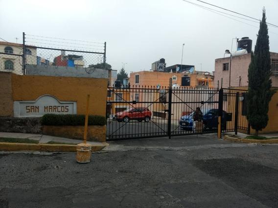 Rcv9766, Francisco Sarabia, Fraccionamiento Paseo San Carlos, Casa En Venta