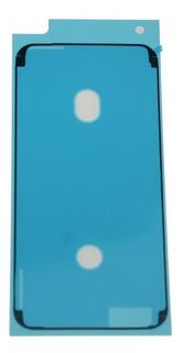 Adesivo Fixação Vedação Para Lcd Display iPhone 6s 4.7